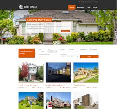 Real Estate Reference Site Structure - Toolset Clean Up These Common Web Design Flaws Addthis Blog Sunburst Realty Asheville Real Estate Website Land Of Milestone Community Builders Taps Marketing Experts Websites Archives 4rd Real Estate Listing Lead Capturing Landing Page Design Stellar Homes Group Redesign Home Listing Page Mls Serious Modern For Jordin Crump By Maheshyadav2018 White Wordpress Theme 44205 Interactive Builds Top 20 The Best Landing Pages Lead Generation