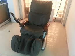 Fuji Massage Chair Manual by Awesome Osim Massage Chair Inspirational Inmunoanalisis Com