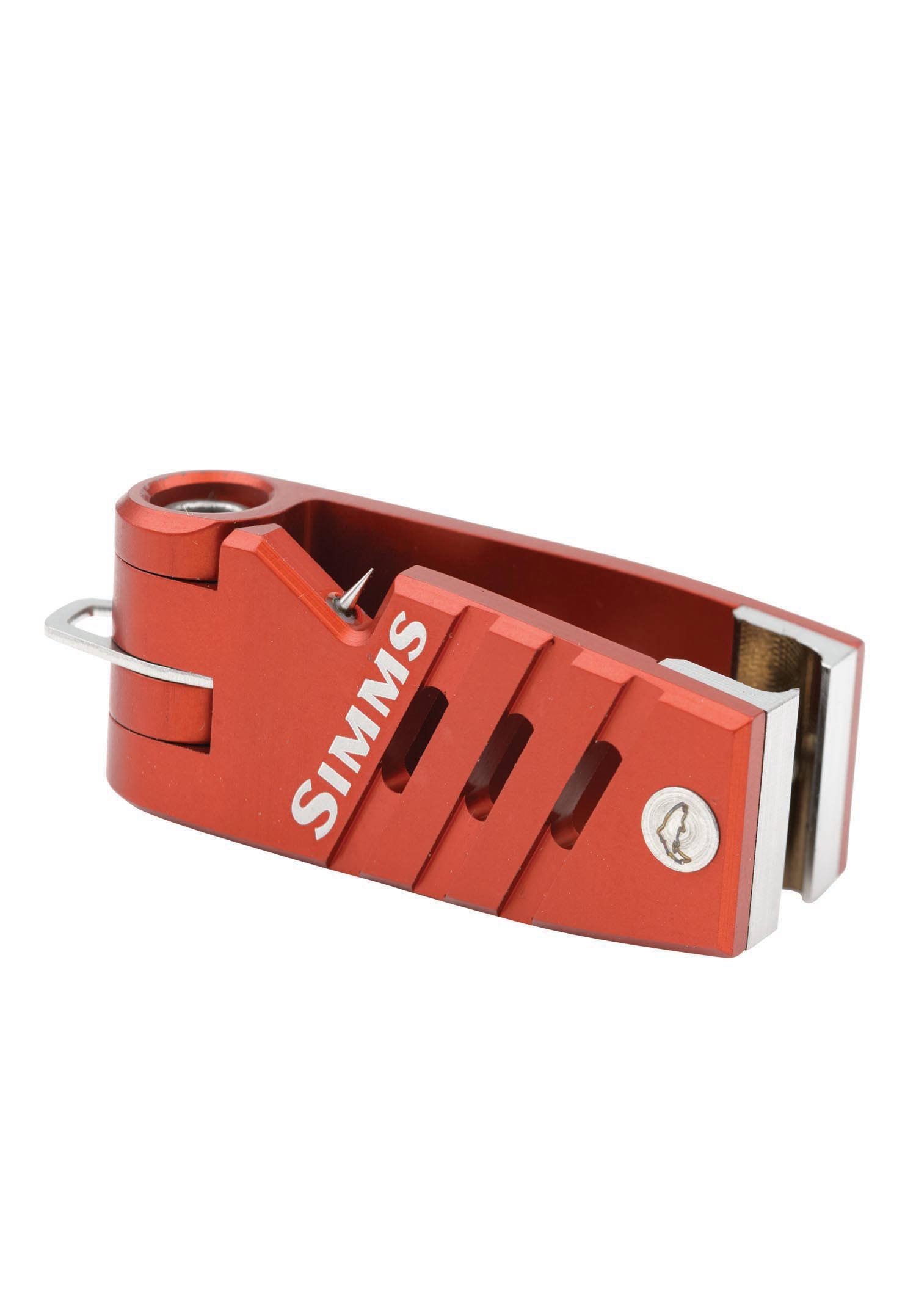 Simms Guide Nipper - Orange