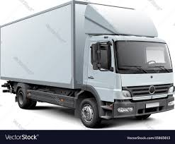 White Box Truck Royalty Free Vector Image - VectorStock 2017 Freightliner M2 Box Truck Under Cdl Greensboro Used 2008 Chevrolet 3500 Cutaway Box Van Truck For Sale In New Rental 16 Ft Louisville Ky Barber 3d Asset Straight Cgtrader Solutions White Box Truck Royalty Free Vector Image Vecrstock Boxtruck Pipe Ling Supply Wikipedia Used 1986 Chevrolet C30 Custom Deluxe Automobile In Rapid Isuzu Npr Crew Cab Mj Nation