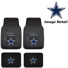 Chevy Truck Floor Mats 4pc Chevrolet Chevy Elite Logo Black Rubber ... 560hp Gmc Sierra Rocky Ridge Callaway Edition Baddest Truck On The Ford Dealership Granbury Used Cars Tx Mike Brown Accessory Lighting Led City Signs Lights Dallas Uautoknownet 2017 Dodge Ram 1500 Sport Adds Night Package Jamin 2013 Hino 268 26ft Box With Lift Gate At Industrial Sunbelt Material Handling New Forklifts Dfw Waco Alburque Commercial Service Texas Parts Maintenance Body Shop Park Place Motorcars Mercedes Benz Motworx Home Facebook Peterbilt 379 Cab Cowl Light Panels 65x1 Piece W P1
