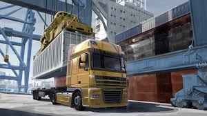 Euro Truck Simulator, SCS Software, Trucks HD Wallpapers / Desktop ... Euro Truck Simulator 2 Scandinavia Testvideo Zum Skandinavien Scaniaa R730 V8 121x Mods Trailer Ownership Announced Games Vr Quality Settings Virtual Sunburn Volvo Fh Mega Tuning Ets2 Youtube Driver 2018 Ovilex Software Mobile Desktop And Web Trucks By Stevie For Fs2017 Farming 17 Mod Ls Ets2mp Navi Probleme Multiplayer Heavy Cargo Pack On Steam Top 10 131 Julyaugust Scs Softwares Blog Update Open Beta Daf Xf E6 By Oha 145 Mods Truck Simulator