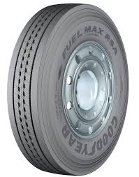 Launches Fuel Max Tire For Regional/Long Haul Fleets Goodyear Commercial Tire Systems G572 1ad Truck In 38565r225 Beau 385 65r22 5 Ultra Grip Wrt Light Tires Canada Launches New Tech At 2018 Customer Conference Wrangler Ats Tirebuyer 2755520 Sra Tires Chevy Forum Gmc New Armor Max Pro Truck Tire Medium Duty Work Regional Rhd Ii Tyres Cooper Rm300hh11r245 Onoff Drive Wallpaper Nebraskaland Ksasland Coradoland Akron With The Faest In World And