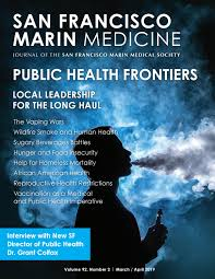 March/April 2019 By San Francisco Marin Medical Society - Issuu 40 Off Laura Hooper Calligraphy Coupon Code Promo Consult Dr Anderson Home Solved The Supply Curve Shows Number Of Doctor Visits Virtual Care Norman Oklahoma Regional Health System Visit Doctors And Psychologists On Demand Reset Iv Enjoy 10 Off All Packages Limited Purpose Fsa Lpfsa Connectyourcare Teladoc Vs On Whos The Best Premium Wordpress Themes 2019 Templamonster Archives Suck Directv Now Deals Offers Codes Discounts Competitors Revenue Employees Owler