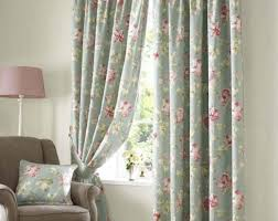 Light Pink Ruffle Blackout Curtains by Curtains Uncommon Terrifying White And Pink Curtain Panels