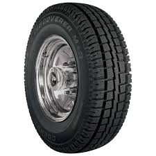 Tires Best Light Truck 2018 For Highway Driving - Astrosseatingchart Automotive Tires Passenger Car Light Truck Uhp Double Coin Best Light Truck Branded Tires 825r16 Ratings The Classic Pickup Buyers Guide Drive Best 2018 For Highway Driving Astrosseatingchart China Whosale Radial Tyres Suv Pcr Superlite Tire Chain Systems Industrys Lightest Robust Supplier Ltr 825r16lt Dunlop Manufacturers Qigdao Keter Sale Buy Crosscontact Lx20 For Suvs Allseason Coinental Small Pickup Check More At Http 15 Inch 265 70r16