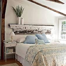 Bedroom Design Ideas Buzzfeed Photo Vqsv