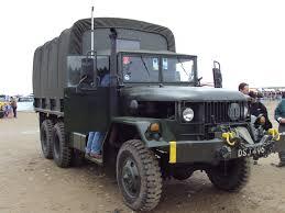 100 Military Pickup Trucks Pics Download