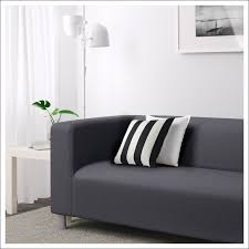 Living Room Furniture Walmart by Living Room Marvelous Living Room Furniture Walmart Rooms To Go
