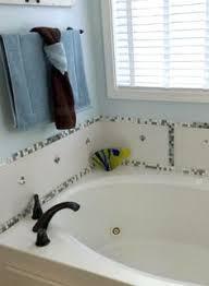 Mosaic Bathroom Mirror Diy by How To Frame A Bathroom Mirror With Mosaic Tile Bathroom Mirrors