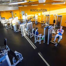 salle de musculation vannes photos et vidéos du club de nantes 44 neoness nantes route de
