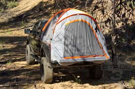 100 Tents For Truck Beds Rightline Gear Bed Tent 5ft To 55ft 110750