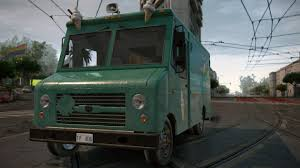 Watch Dogs 2 - Relegater (Ice Cream Truck) - Driving & Free Roam ... Dame Tu Cosita Songs Ringtones For Android Apk Download Bbc Autos The Weird Tale Behind Ice Cream Jingles Good Humor Ice Cream Novelties Treats Truck Song Polyphonic Youtube Trap Remix By Lyf3st1le Smg Media Videos Truck Ringtone Mp3 Html Amazing Wallpaper Amazoncom Flute Appstore Recall That We Have Unpleasant News For You Funny South African Closetoyou Hashtag On Twitter