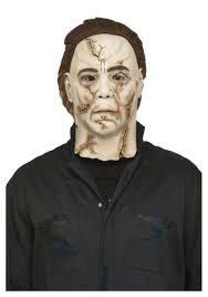 Who Played Michael Myers In Halloween 2 by Halloween Michael Myers As A Kid