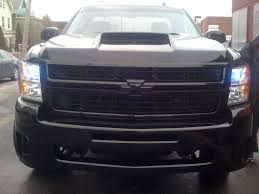 Chevy Truck Cowl Hood Awesome Chuckytrampa 2007 Chevrolet Silverado ... Chevy Truck Cowl Hood Awesome Chuckytrampa 2007 Chevrolet Silverado Chevrolet 3500 Hd Crew Cab Specs Photos 2013 2014 Suv 2018 Release Specs And Review 1500 Regular 2015 4x4 62l V8 8speed Test Reviews Classic Photos News Radka New 2019 Car Date Autocarblogclub 2017 Dimeions Best Image Kusaboshicom 2016 Colorado Diesel First Drive Driver 76 Steering Column