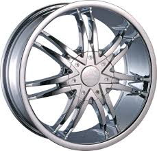 Borghini Wheel – Wheel Mart Seattle, Inc. Tsw Wheels Allnew 2019 Silverado 1500 Pickup Truck Full Size 2018 Ram Limited Tungsten 2500 3500 Models Realview Leveled 2017 Ford F150 Raptor W 22 Fuel Rampages 36 Spare Tires In New Cars What You Need To Know Edmunds Tire Mags For Sale Car Rims Online Brands Prices Reviews Premounted Winter And Wheel Packages Star Motors Of Ottawa 13 X 5 Heavy Duty Pneumatic Is It Worth Putting Steel Wheels On Your Winter Tires The Globe Momo Podium Package Deal Advanced Autosports Kmc Rockstar Sale Readylift Leveling Kits Lift Jeep Block