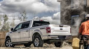 New 2019 Ford F-150 San Antonio 2019 Ford F-150 For Sale San Antonio ... Truck Campers Bed Liners Tonneau Covers In San Antonio Tx Jesse Ford F750xlt For Sale Antoniotexas Year 2007 Used Preowned 2018 F150 Xl Crew Cab Pickup 11408 New 2019 Super Duty Covert Best Dealership Austin Explorer Trucks In For Sale On Buyllsearch 2014 F250 Srw Lariat Boerne Kerrville 1950 F100 Classiccarscom Cc1078567 Immigrants Who Survived Of Death Are Being Deported Auto Group Top Upcoming Cars 20