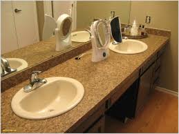 58 Luxury Ideas Of Bathroom Countertops For Vessel Sinks | Best Of ... Bathroom Countertop Ideas Diy Counter Top Makeover For A Inexpensive Price How To Make Your Cheap Sasayukicom Luxury Marvelous Vibrant Idea Kitchen Marble Countertops Tile That Looks Like Nice For Home Remodel With Soapstone Countertop Cabinet Welcome Perfect Best Vanity Tops With Beige Floors Backsplash Floor Pai Cabinets Dark Grey Shaker Organization Designs Regarding Modern Decor By Coppercreekgroup