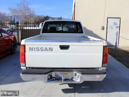 Replacement Tailgate Decal - Fits The Nissan D21 Hardbody Pickup Black Trucks Matter Tailgate Decal Sticker 4x4 Diesel Truck Suv Small Get Lettered Up White 7279 Ford Pickup Fleetside Ranger Vinyl Compact Realtree Max5 Camo Graphic Camouflage Decals Sierra Midway 2014 2015 2016 2017 2018 Gmc Sierra Dodge Ram Rage Power Wagon Style Bed Striping F150 Center Stripe 15 Center Hood Racing Stripes Rattlesnake Xtreme Digital Graphix Tacoma Afm Graphics 62018 Chevy Silverado 3m