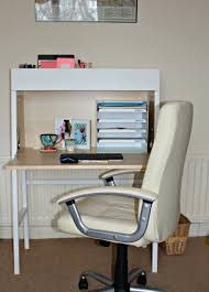 ikea ps 2014 bureau top tips for creating a home office in your bedroom there and