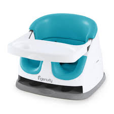 Ingenuity Baby Base 2 In 1 Seat - Peacock Blue - Highchair . Seat Evenflo 3in1 Convertible High Chair Dottie Lime Walmartcom 20 Best Infant Car Seats And Booster 2019 16 Chairs 2018 Amazoncom Stokke Steps Childrens Highchair Natural Baby A That Lasts From Infants To Adults Nuna Zaaz Everillo Big Kid Back Seat Denver Judealsstorecom Girl Du302016website Ingenuity Smartserve 4in1 Clayton Maestro Sport Harness Crestone Peaks