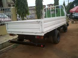 Toyota Dyna 150 And Dyna 100 ***mini Truck*** - Autos - Nigeria Honda Acty Mini Truck For Sale Rightdrive Tdy Sales 2006 Dodge Ram 2500 In Red With 91310 Miles Slt 4x4 1994 Suzuki Sale Texas Youtube Honda A Drag From Weak Cars Acura Dealer Serving Reseda San Fernando Hamer Luxury Used Trucks Under 5000 In California 7th And Pattison 2014 Ridgeline Pricing Features Edmunds Detroit Auto Show Accord Wins North American Car Of The Year 1991 Carry Rwd 4 Speed Atv Utv Classic Cars For Charlotte Nc Scott Clarks 50 Best Savings 3059 Is Truckin Dead