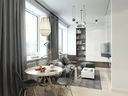 Home Designs Small Apartment Design