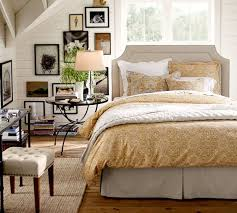 Epic Pottery Barn Bedroom Sets Formidable Decoration Ideas With