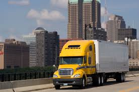 100 Truck Rental St. Louis Del