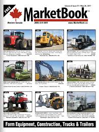 100 Patriot Truck Sales MarketBook Magazine Arts Way Ag Products