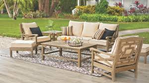 Martha Stewart Living Replacement Patio Cushions by Wooden Porch Swings Unique Decoration For The Landscape