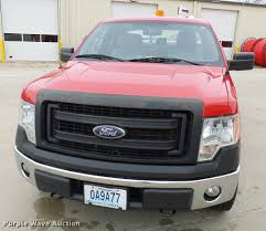 2014 Ford F150 SuperCab Pickup Truck | Item DB2088 | SOLD! D... 092014 Ford F150 Monoffroadercom Usa Suv Crossover Preowned 2014 Fx4 Crew Cab Pickup In Vienna F61373a Platinum Supercrew Pontiac Stx Alburque Ford Spokane Valley Wa 22175827 New Used Cars Suvs Trucks Dealer Lincoln E450 At Great Lakes Western Star Serving Monroe Mi Xl Pickup Truck Item Db5156 Sol Tremor Pace Truck Top Speed Xlt For Sale Austin Tx Bf77151 Blackvue Dr750s2ch Dash Cam Installed A Raptor Xtr 4wd Super Backup Camera Sensors