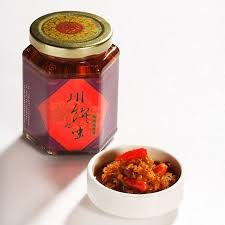 ik饌 cuisine catalogue 36 best sauce images on dips and sauces