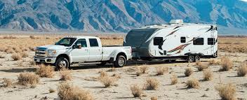 Travel Trailer - RV Trailers
