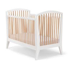 Babi Italia Dresser White by Pali Cribs Pali Furniture Free Shipping At Bambi Baby