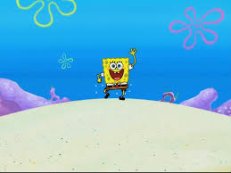 Spongebob That Sinking Feeling Full Episode by Popeye U0027s Top 30 Worst Spongebob Episodes Ever With Some Honorable