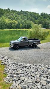 Dark Gray 1992 Chevy Truck - Paint Cross Reference No Fuel To Tbi V8 Two Wheel Drive Manual 1700 Miles Truck 1990 Chevrolet Ss 454 502 Pickup Truck 1500 1991 1992 1993 Chevy Silverado Pick Up 2500 Hd New York Mustangs Forums All Dashboard Old Photos Short Bed Cash For Cars Watertown Sd Sell Your Junk Car The Clunker Junker Chevy S10 Lowered Carsponsorscom Bushwacker My Daddy Had A 1500wt Or Work Rural Life K1500 Blazer 4x4 Western Snow Plow Runs Good V8 Yard