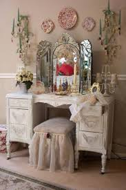 Vanity Table With Lighted Mirror Canada by Cheap Vanity Table Canada Home Vanity Decoration