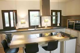 finca und meer fotos küche und essbereich