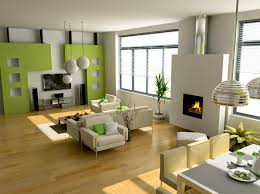 Home Interior Design How Modern Living Room With Small Electric Fireplace Mini Outdoor Propane Heater Portable