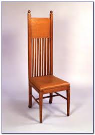 Lloyd Flanders Patio Furniture Covers by Lloyd Flanders Patio Furniture Covers Patios Home Decorating