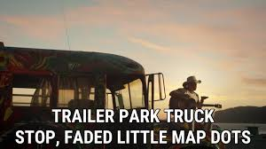 American Kids Lyrics Kenny Chesney Song In Images Multiple Trucks Park Large Parking Lot Stock Photo Royalty Free Jurassic World For Kenworth W900 Truck Skin Euro Trucks Stand In The Parking Lot A Row Warloka Moore Parts Wetherill Park 1606 East Food Trailer Austin State Of Mind Travel Pick Up Image Area Rest 63139172 Truck Trailer Transport Express Freight Logistic Diesel Mack A Walk Central Ctortrailer Hits Transverse Secure And Transport Editorial Wash Bay At Reno Business Ohiovalleyoilandgascom