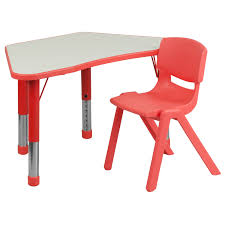Red Trapezoid Plastic Activity Table Configuration With 1 School Stack Chair Chairs And Tables The Home Of Truth Stack On Table Clipart Free Clip Art Images 21722 Kee Square Chrome Breakroom 4 Restaurant The 50 From Restoration Hdware New York Times Kobe 72w X 24d Flip Top Laminate Mobile Traing With 2 M Cherry Finish And Burgundy Lifetime 5piece Blue White Childrens Chair Set 80553 Lanzavecchia Wai Collection Includes Hamburger Tables Starsky Stack Table Rattan Of 3 45 Round Adjustable Plastic Activity School