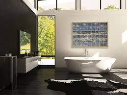 bathroom murals decorative tiles pacifica tile studio