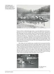 Engineering The Kentucky River: The Commonwealth's Waterway Women In Trucking Productdetail A Gentlemans Farm In Connecticut Wsj Curatescape Story Item Type Medata 2017 Nissan Rogues For Sale Avon Ny Autocom Suniva Highpower Buy America Compliant Solar Modules And Cells Pioneer Trucks Ny Best Image Of Truck Vrimageco Ambest Travel Service Centers Ambuck Bonus Points Economics Of Double Cropping Winter Cereals Forage Following 2018 Top Off Road Trails Parks Ranked By State