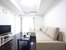 100 Apartment In Yokohama Vacation Rentals Near Stadium For The 2020 Tokyo Olympics