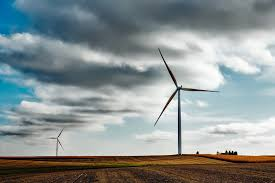 100 Windmill.com Does Living Near Wind Turbines Negatively Impact Human Health
