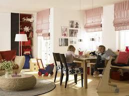 das wohnzimmer kinderfreundlich einrichten