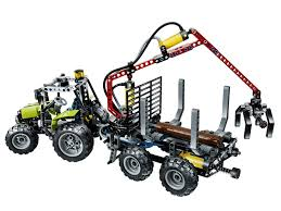 Amazon.com: LEGO Technic - Log Loader - 8049: Toys & Games Logging Truck 9397 Technic 2012 Bricksfirst Lego Themes Lego Build Hiperbock 8071 Bucket Toy Amazoncouk Toys Games Service Dailymotion Video 1838657580 Customized Pick Up Walmartcom Tc5 8049 8418 C Model And Model Team Project Optimus The Latest Flickr Hd Power Functions W Rc Youtube Lepin 20059 Building Bricks Set