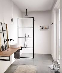 Awesome Scandinavian Bathroom Ideas (42) - Carrebianhome.com 15 Stunning Scdinavian Bathroom Designs Youre Going To Like Design Ideas 2018 Inspirational 5 Gorgeous By Slow Studio Norway Interior Bohemian Interior You Must Know Rustic From Architectureartdesigns Inspire Tips For Creating A Scdinavianstyle Western Living Black Slate Floor With Awesome 42 Carrebianhecom